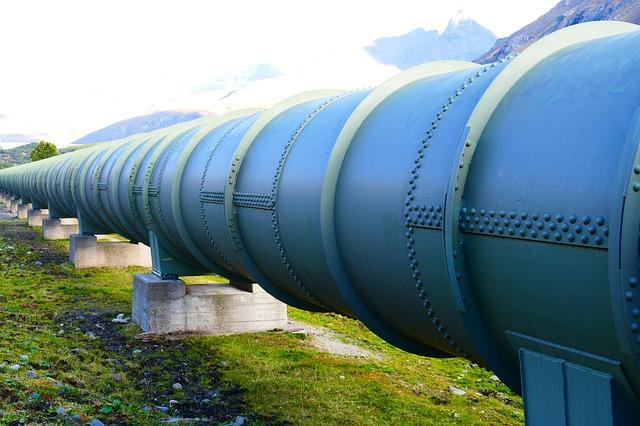 Русия – Запада: големите газови маневри на Балканите
