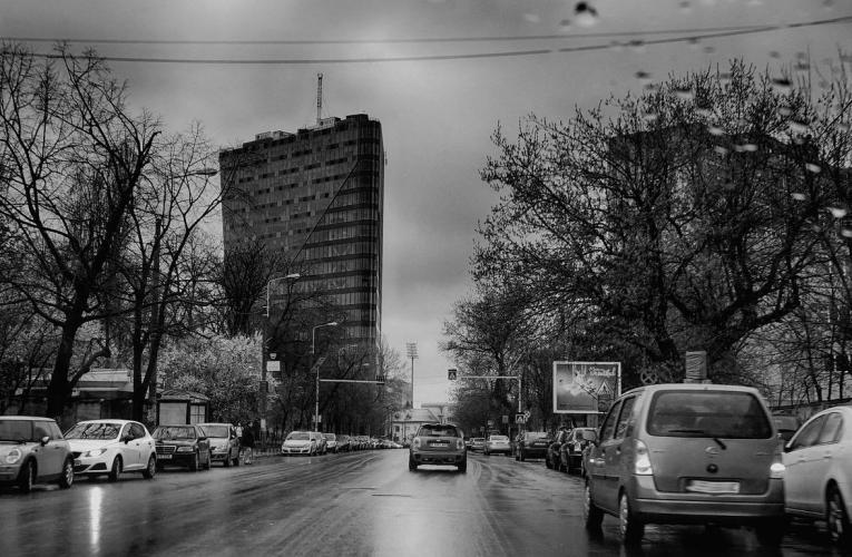 Румъния: Битката за правосъдие придобива драматични измерения