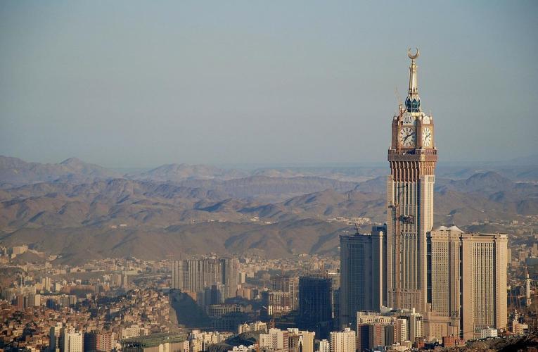 Мохамед бен Салман опитва да реформира исляма в Саудитска Арабия?