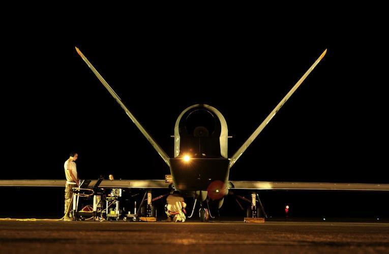 Безпрецедентна ирано-израелска въздушна конфронтация
