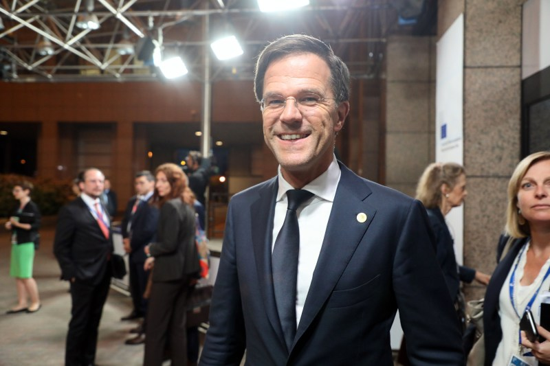 mark rutte s legacy of failure in the netherlands and winning