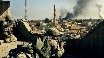 Dehai News -- ForeignPolicyBlogs.com: Another War in the Middle East?