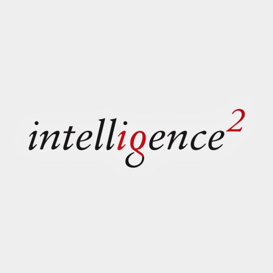 U.S. Intelligence squared live debate: Does humanitarian