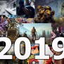 Top 10 Video Games For 2019 Foreign Policy
