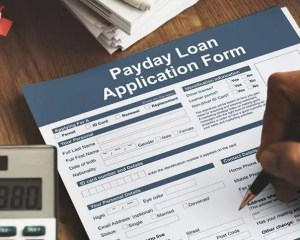 Why Millions Of Americans Use Payday Loans Foreign Policy