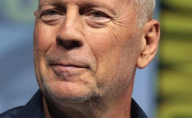 Bruce Willis Net Worth 2018 2019 An Action Movie Icon