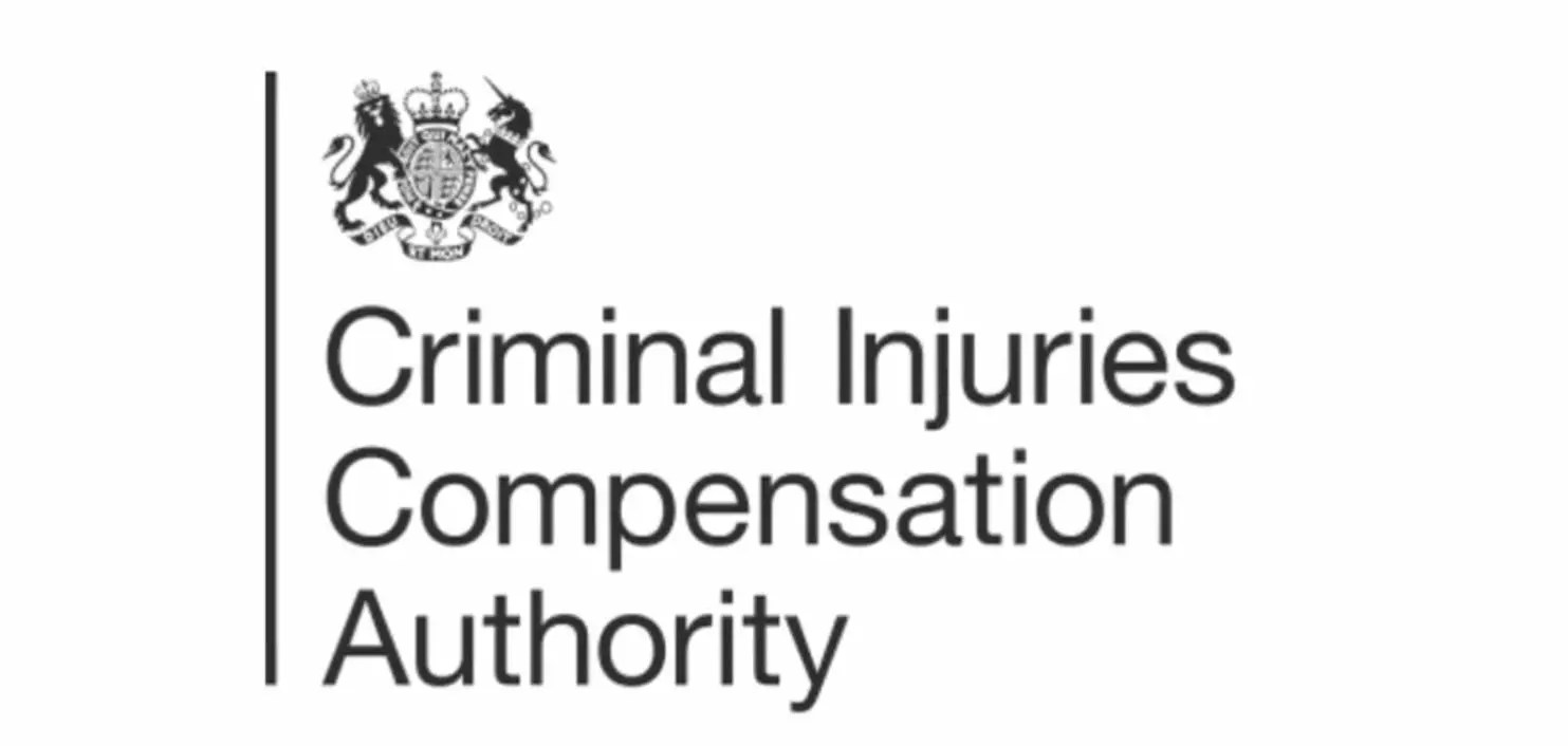 Criminal Injuries Compensation Authority: All You Should