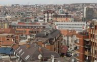 Albania and Kosovo: neither separated nor united