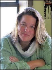 Pam Huston