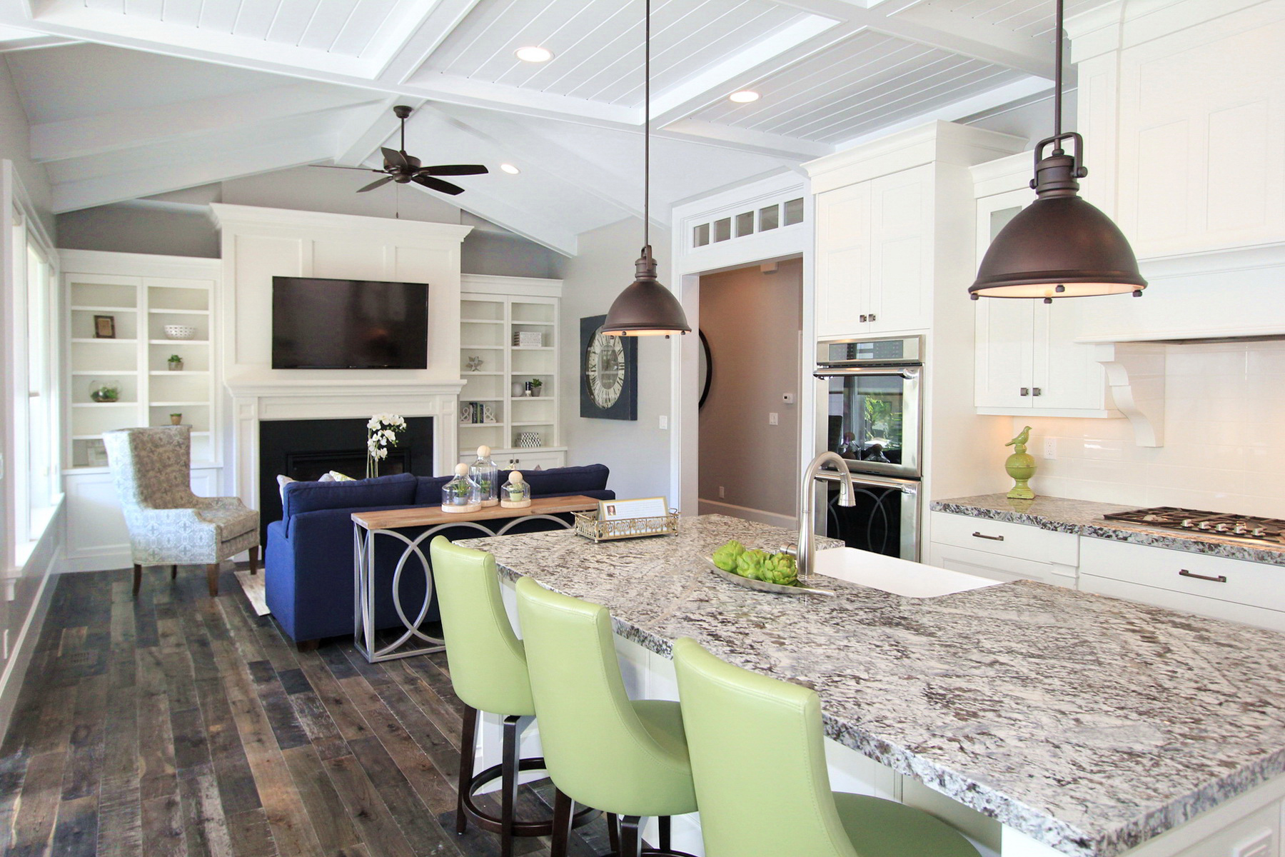 hanging kitchen lights over island find a designer lighting options the