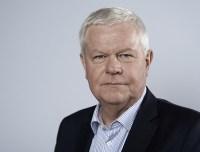 Niels Olsen - Forenet Kredit