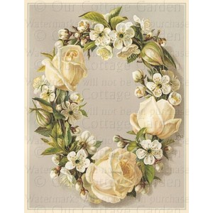 flower_wreath