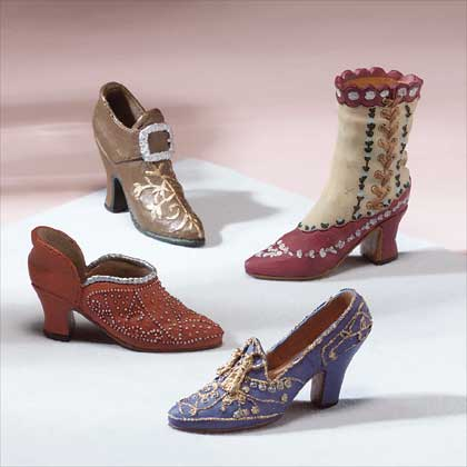 victorian-shoes-2