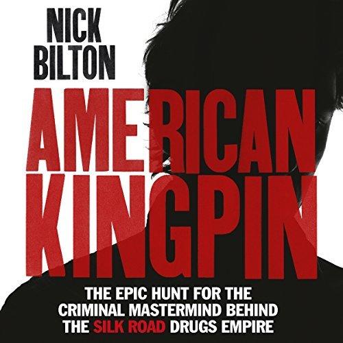 american_kingpin