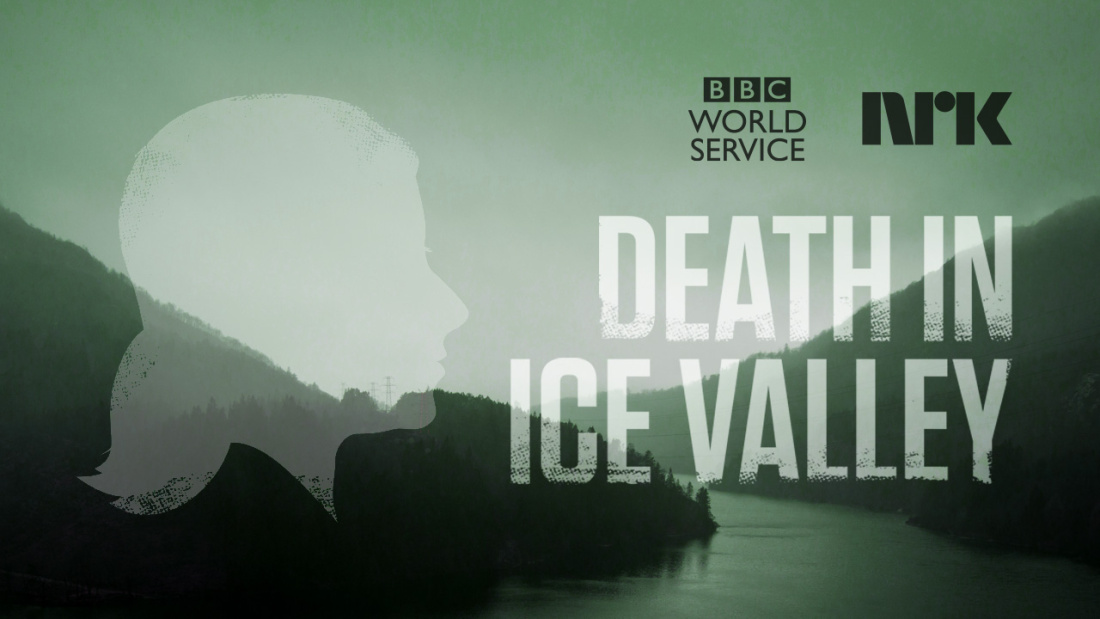 deathinicevalley