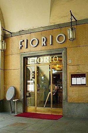 caffe-fiorio-torino-italia
