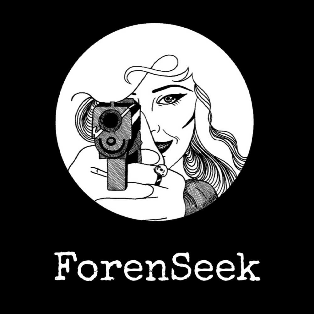 cropped ForenSeek Logo 1