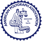 Polygraph questions