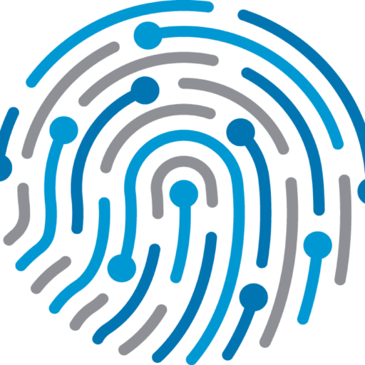 Defeating the Secrets of OTP Apps for Android – forensic blog