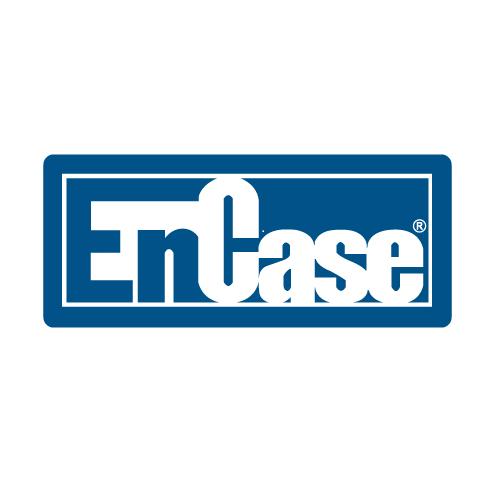 Encase Forensic V8 08 Forensic Store