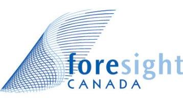 Foresight Canada