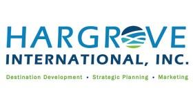 Hargrove International Tourism Consultants logo