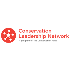 Conservation Leadership Network - The Conservation Fund