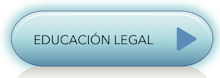 EDUCACIÓN LEGAL.png