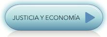 JUSTICIA Y ECONOMIA.png