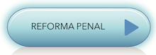 REFORMA PENAL copia.png