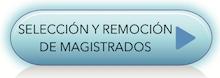 SELECCIÓN Y REMOCIÓN DEMAGISTRADOS.png