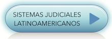 SISTEMAS JUDICIALES LATINOAMERICANOS .png