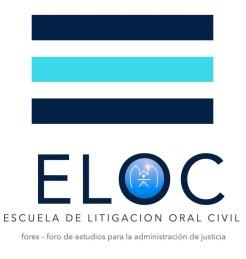 Logo ELOC