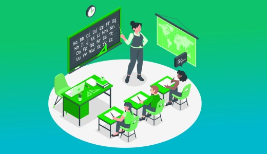 【口コミあり】おすすめオンラインWebデザインスクール厳選4社徹底解説