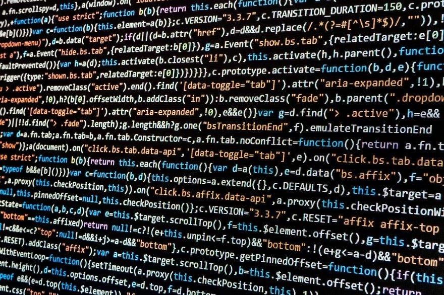 Webエンジニアコース:就職達成プログラムの学習内容
