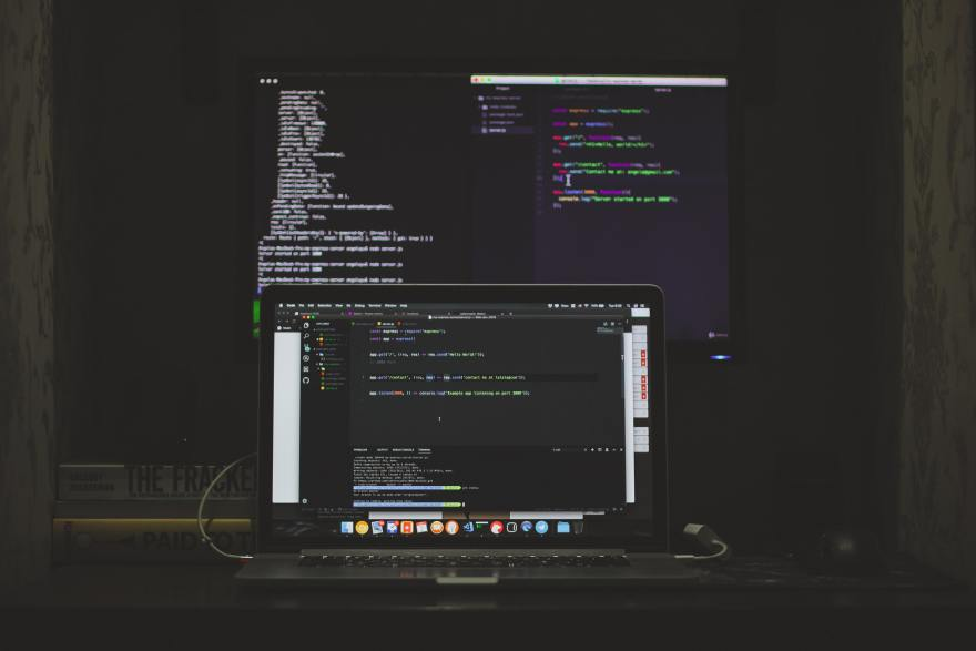 RUNTEQ(ランテック):Railsエンジニアコース