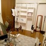 ボイストレーニングスクールの画像 ボーカル教室フォレスト
