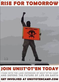 unistoten%20rise%20for%20tomorrow%20.jpg