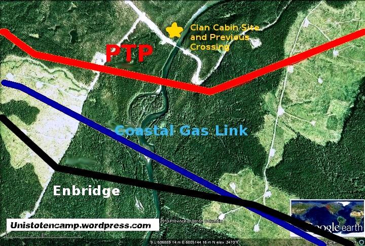 pipeline%20realigned.jpg
