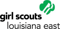 Girl Scouts SE Louisiana