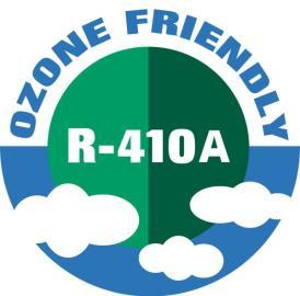 ozone banner r410a