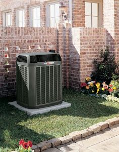 What Type Of A/C System Is Best For Your Home In LaPlace, LA?