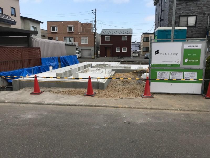 nagayama (1)