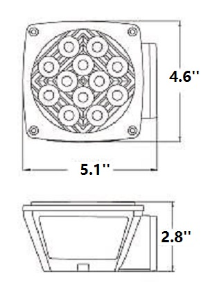 Electrical Wiring Samples Electrical Box Wiring Diagram