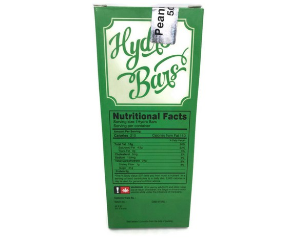 forestcitygreen.com Hilltop Hydro Bar - Almond