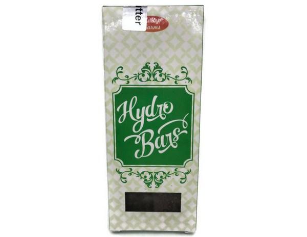 forestcitygreen.com Hilltop Hydro Bar - Almond