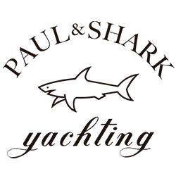 paul and shartk1