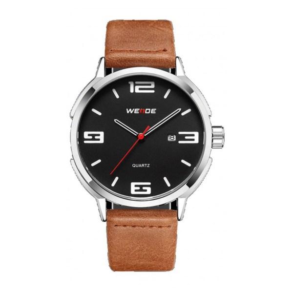 Ανδρικό Ρολόι WD10701 1