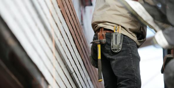 Independent Contractors and Misclassification