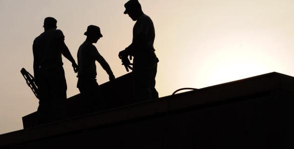 The Fair Labor Standards Act (FLSA)